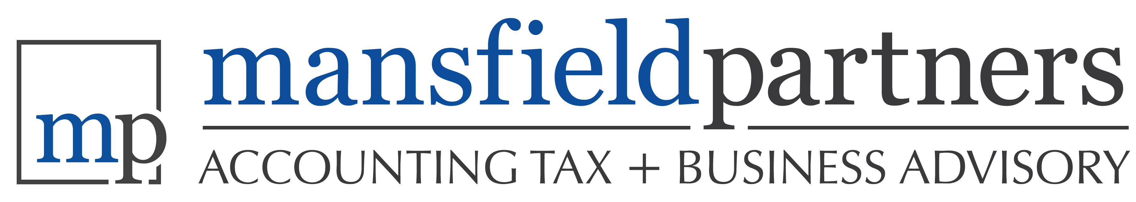 Mansfield Partners