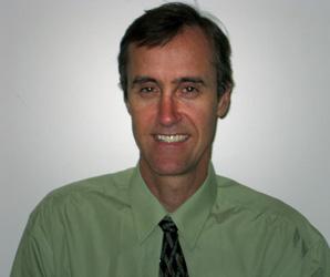 David Mansfield - Mansfield Partner Accountant