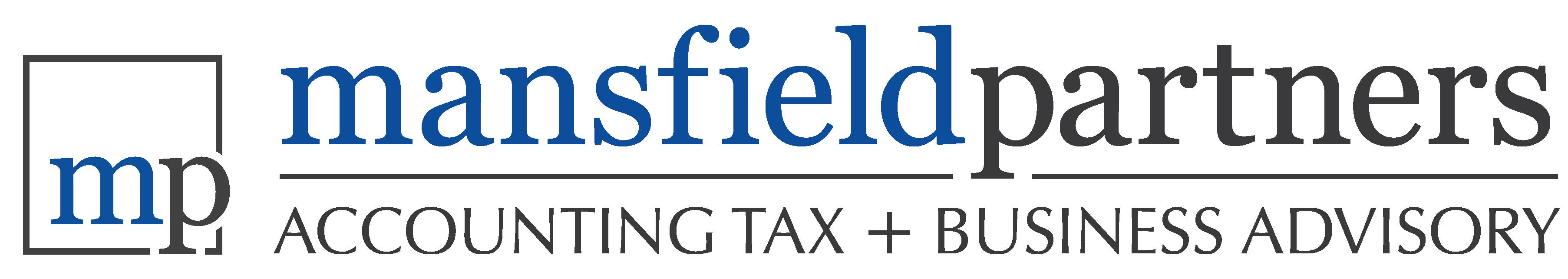Mansfield Partners